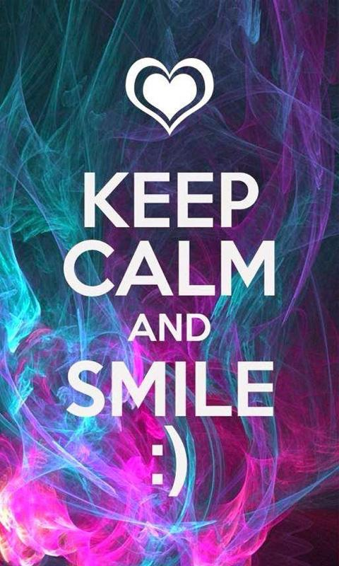 keep calm iphone wallpaper tumblr search