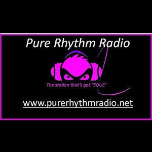 download Pure Rhythm Radio apk