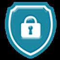 Power Lock icon