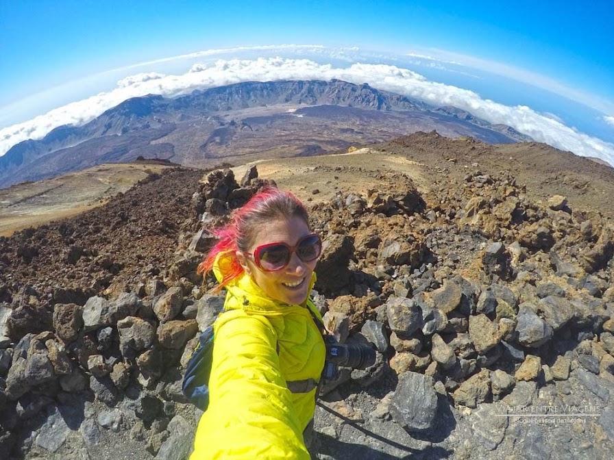 Os melhores destinos de viagem para 2018 | 10 lugares fantásticos para descobrir