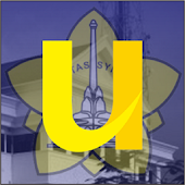 UILIS Mobile Android APK Download Free By Unsyiah Central Library
