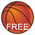 Boxscore For Basketball FREE icon