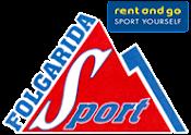 Folgarida Sport