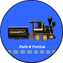 Park @ Purdue icon