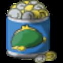 サイ缶 無料版 icon