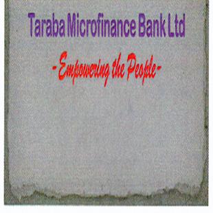 Download TARABA MFB MOBILE For PC Windows and Mac apk screenshot 6