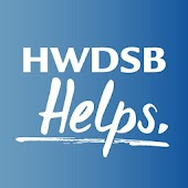 HWDSB Helps