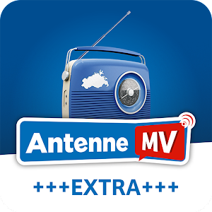 ANTENNE MV Extra for PC