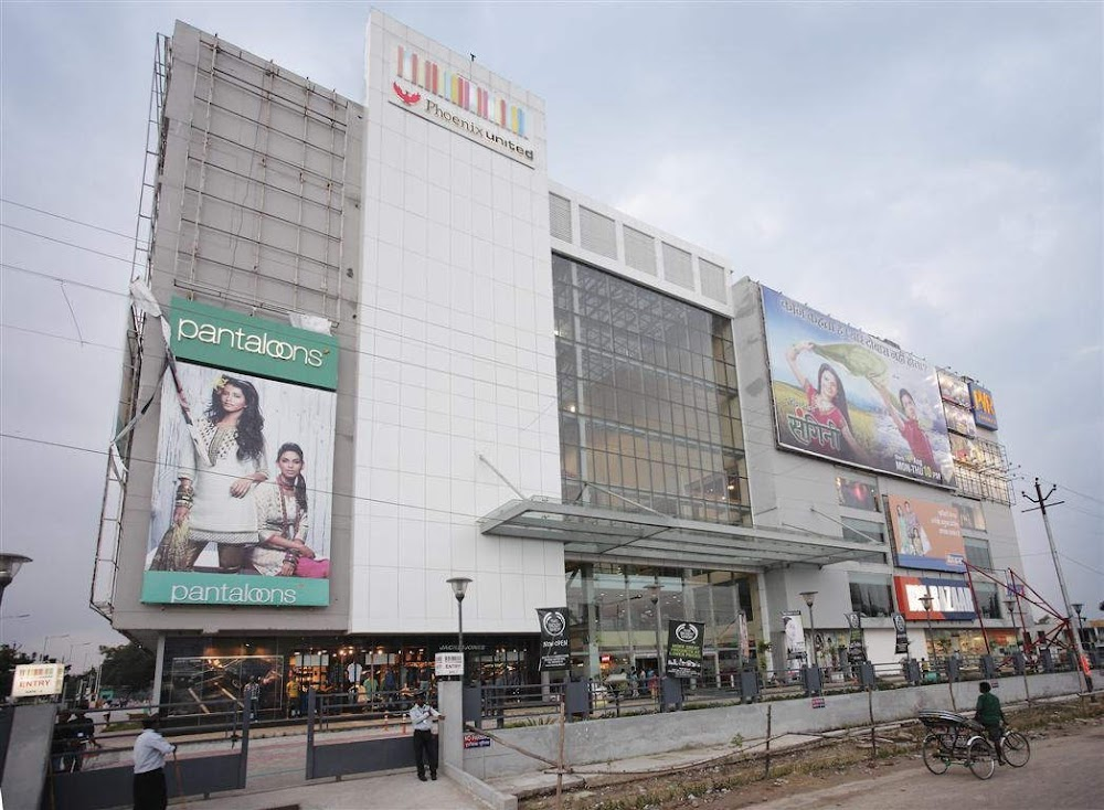 best-malls-lucknow-phoenix-united-mall_image