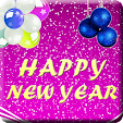 New Year Ph.. file APK for Gaming PC/PS3/PS4 Smart TV