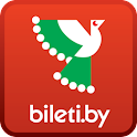 Biletik icon