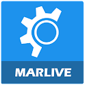 MARLIVE icon