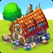 Tải Town Village miễn phí