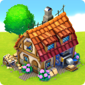 Tải Town Village APK
