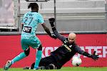 Moeilijke contractbesprekingen? Sinan Bolat is einde contract bij Antwerp, maar heeft duidelijke reactie in huis na #ANTCHA