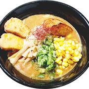 Vegetarian Miso Curry