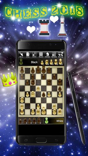 Chess Offline Free 2018 1.2.2 screenshots 8