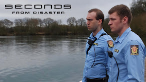 Seconds From Disaster thumbnail