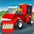 LEGO® Juniors Build & Drive – safe free kids game 6.3.2395 Apk