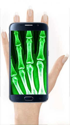 download x ray cloth scan camera prank google play apps awx4bib4mlwi mobile9 mobile9