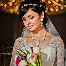 Wedding photographer Aleksey Lapshov (lapshichka777). Photo of 27.01.2015