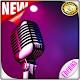 Karaoke Sunda (app)
