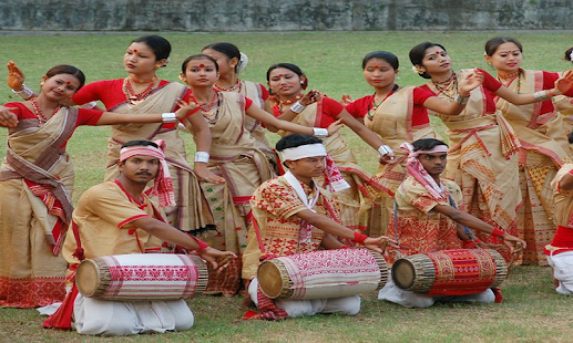 essay on bihu festival of assam 2018 magh bihu | bhogali bihu | maghar domahi magh bihu is a harvest festival celebrated in assam and it marks the end of the harvesting season in the region magh bihu is observed on the first day of magh month as per bengali panjika.