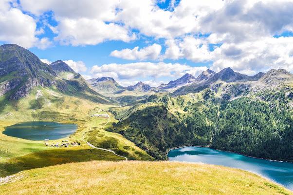 Ritom, Svizzera di silvia_celio