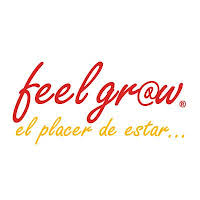 Feelgrow logo