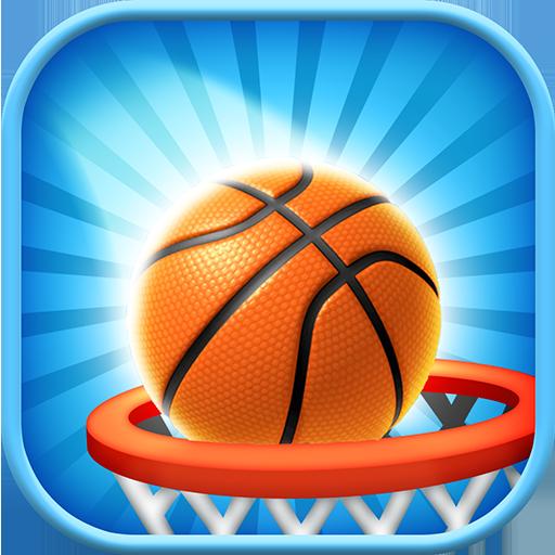 Real Basketball Mania 20