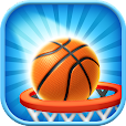 Real Basketball Mania 20