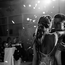Wedding photographer Kirill Dementev (kiradementyev). Photo of 13.09.2018