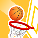 Dunk Show icon