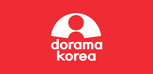 Japan Broadcasting Contents official free service Drama Korea, now enjoy Japanese drama and variety legally free of charge.