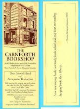 Photo: Carnforth Bookshop (3)