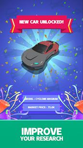Used Car Dealer Tycoon 4