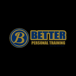Better Personal Training