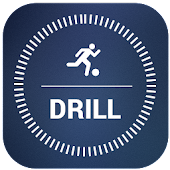 Drill Warm-Up