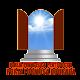 Porta Formosa Dourada Download for PC MAC