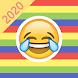 WA Emoji – Funny Stickers App
