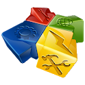 Cleaner For Android : Clean Phone Junk & Boost RAM icon