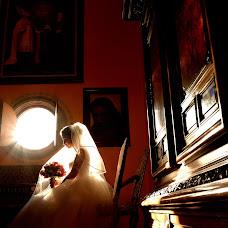 Wedding photographer Gerry Amaya (gerryamaya). Photo of 19.01.2017