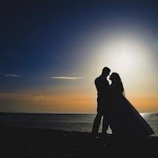 Wedding photographer Maksim Voznyak (love). Photo of 15.05.2015