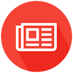 Ultimate News App Template 2.1