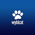 WYLDcat icon