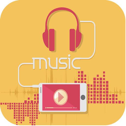 MP3 cutter - Music Editor