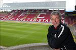 """Medestichter van de Bundesliga FC Kaiserslautern staat op de rand van het faillissement: """"Het stadion is de grote boosdoener"""""""