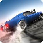 Torque Burnout v1.7.1 (Mod Money)