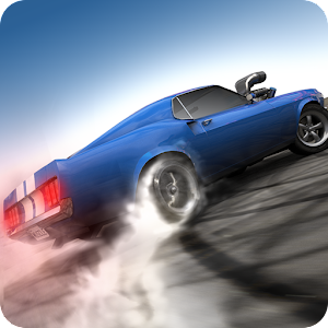 Torque Burnout Icon do Jogo