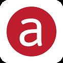 akutahu.com icon